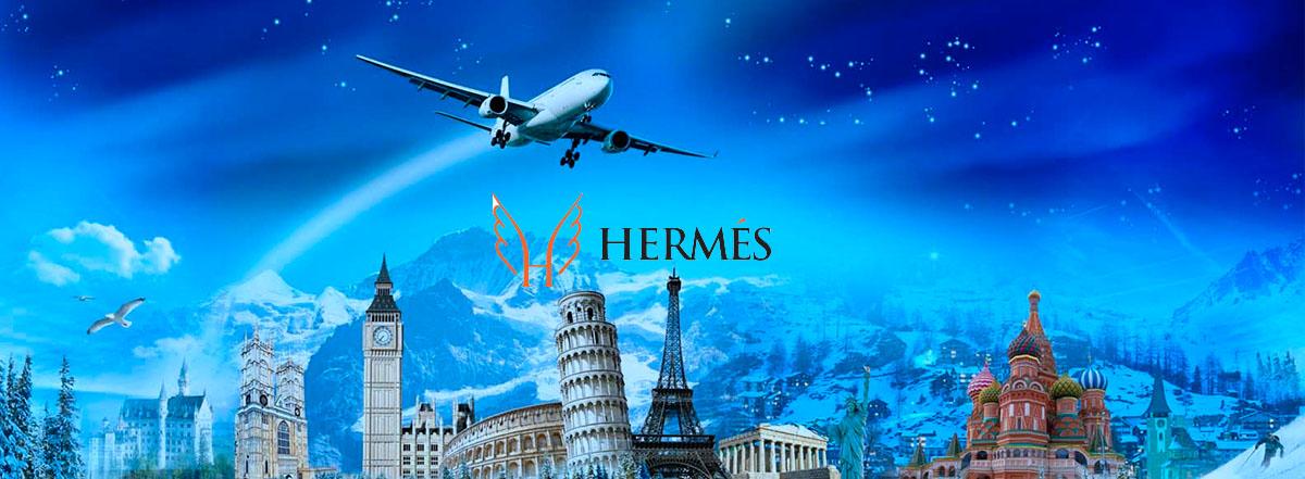 hermes-banner